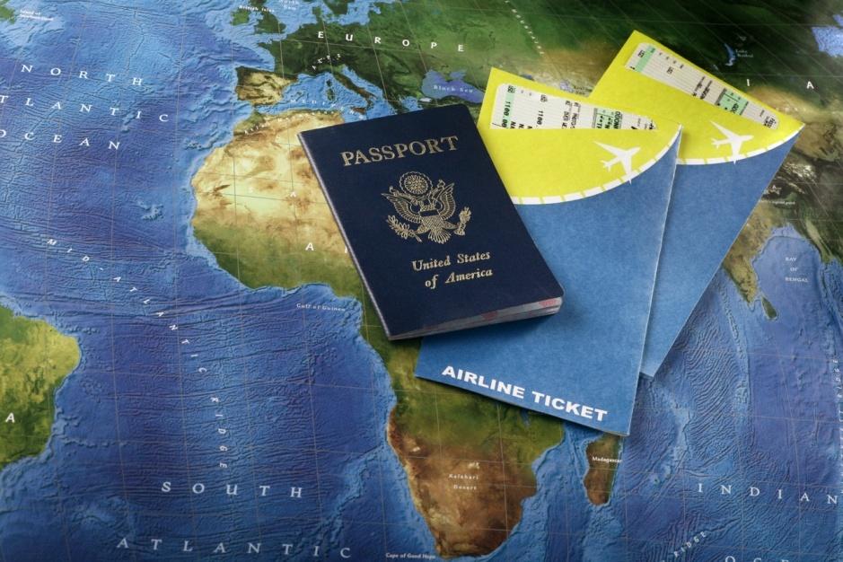 passport_and_tickets